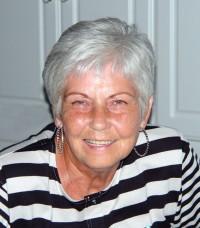 Margaret L. Stiteler