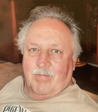 Gary L. Dinger