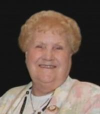 Grace  Trudgen