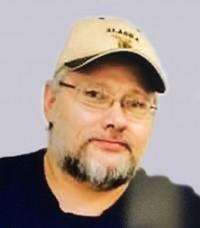 Arthur D.  Goodman, Sr.