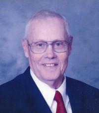 Wayne E.  Yount, Jr.