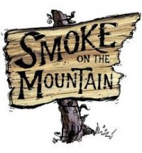 MOUNTAIN PLAYHOUSE - Friday October 12th